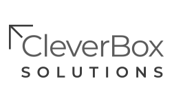 cleverbox solutions