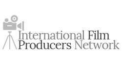 international film producers network